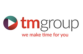 Aston-fisher-search-30-tmgroup