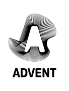 Aston-fisher-search-32-advent